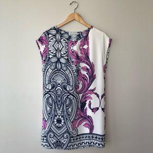 Dresses & Skirts - Black / Bead Dress size S